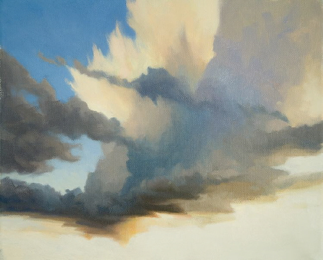 Cloud structure composition-750x603